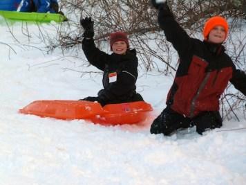 sledding-6.jpg
