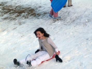 sledding-7