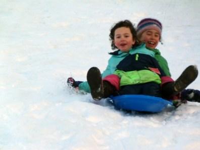 sledding-8