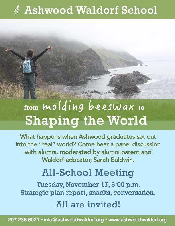 all school meet 2015 flyer