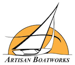 ArtisanBoatworksLogo