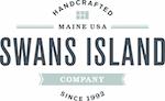 SwansIsland-logo small