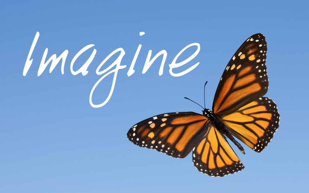 """Celebrating the 100th Birthday of Waldorf Education with """"Spring Revels: Imagine"""""""