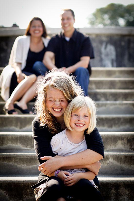 familyphoto2