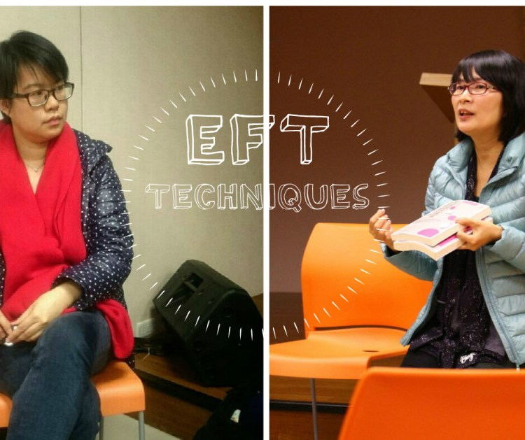 bai and sue eft techniques