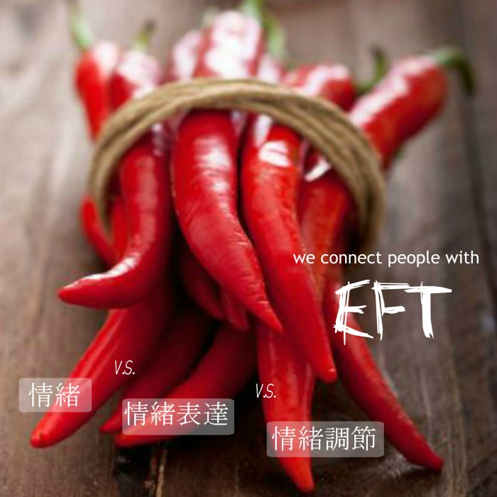 eft-chilli-words