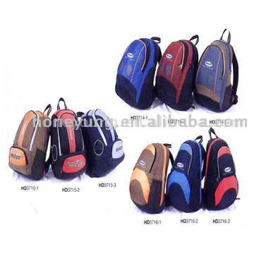 https://i1.wp.com/www.asia.ru/images/target/photo/50220351/School_Bag.jpg