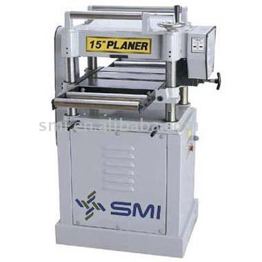 Automatic Planer ( Automatic Planer)