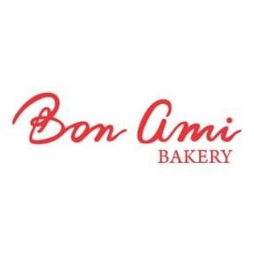 Bon Ami Bakery