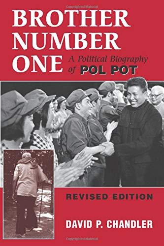 khmer-rouge-pol-pot-book