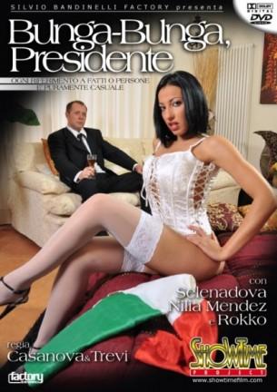 film erotico italia donne erotiche video