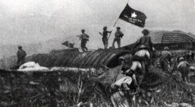 vietnam dien bien phu photo