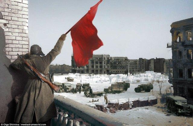 stalingrado-1943
