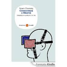 conoscenza e liberta