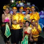 Loi Krathong Tak 13