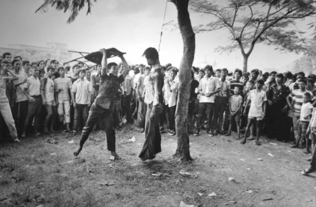 thammasat 6 oct 1976