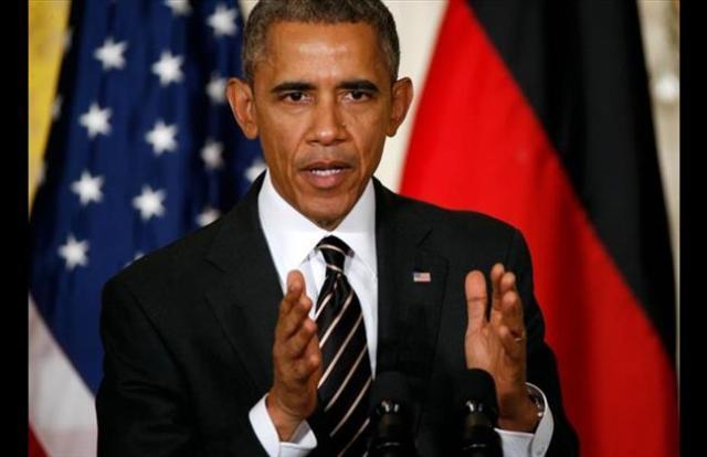 obama war isis