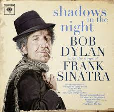 Bob Dylan - shadow in the night