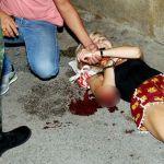 Hua Hin bomba turisti thailandia