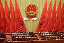 grande sala del popolo