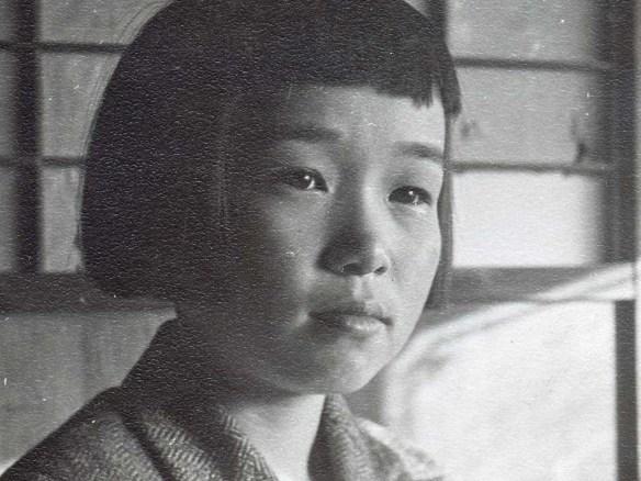 Sadako Sasaki origami