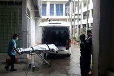 tailandia-dittatura-militare-tortura