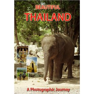 Beautiful Thailand - Travel