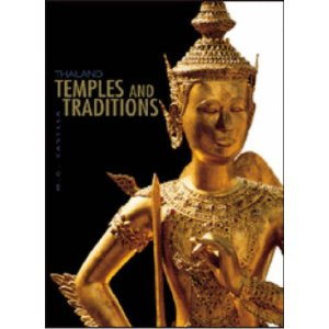 Thailand Temples and Traditions (Journeys Through the World)