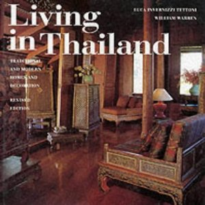 Living in Thailand Hb