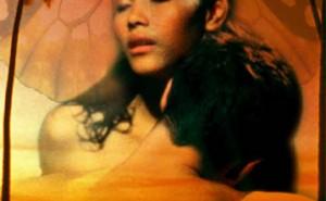 Butterfly Man (2002)