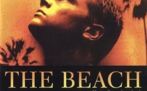 The Beach (1999)