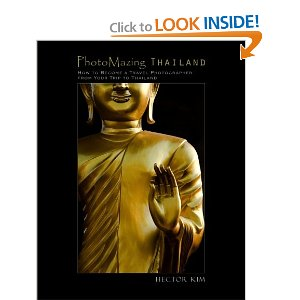 PhotoMazing Thailand How to Become a Travel Photographer from Your Trip to Thailand