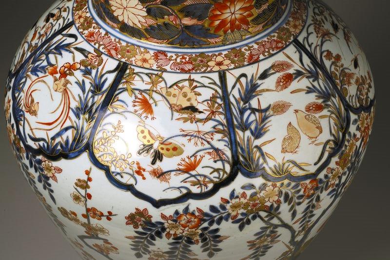 Image result for vaso de porcelana milenar chines
