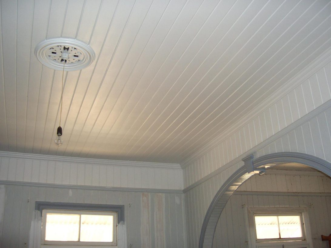 Pvc Ceiling Home Amp Office Asia Connection Mauritius