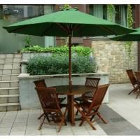 Kursi Payung Meja Cafe Murah