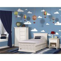 Kamar Set Anak Sederhana