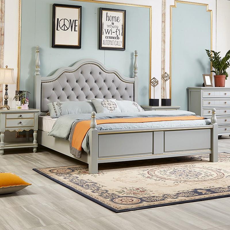 Ranjang Minimalis Sandaran Sofa
