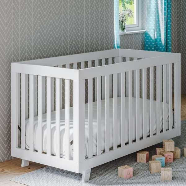 Jual Tempat Tidur Bayi Kekinian