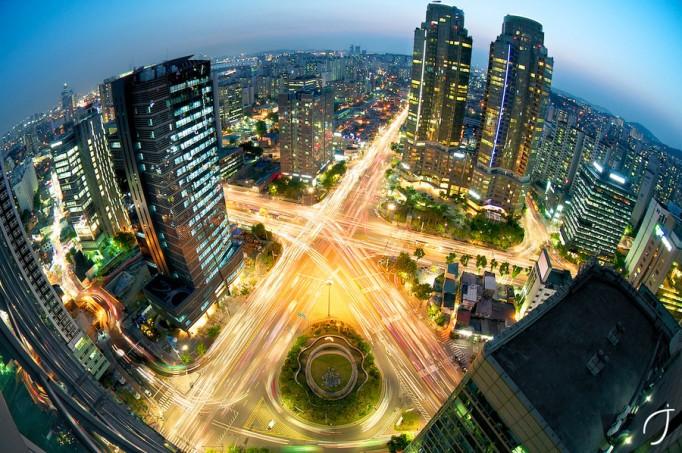 gongdeok-intersection-공덕5거리-682x453