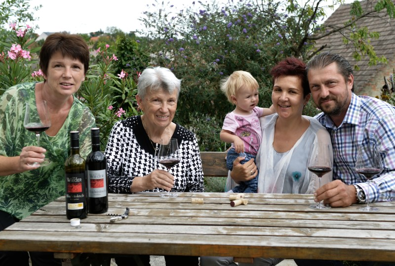 Weingut_Juliana_Wieder_Family by Steve Haider 2017 (6)