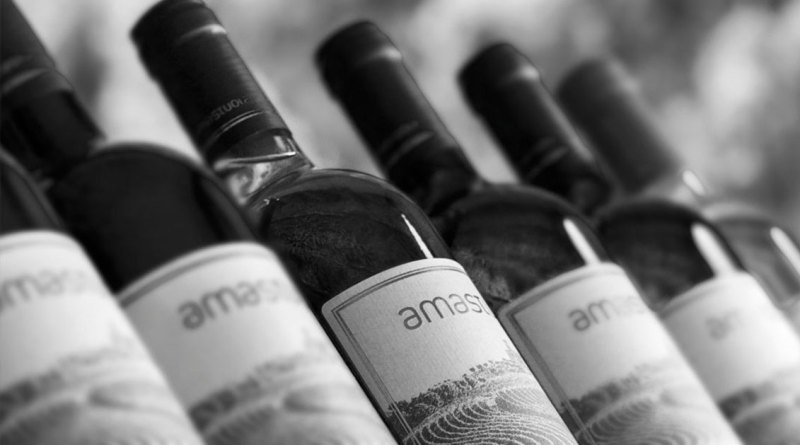 Amastuola: How They Make Unique Organic Wines In Italy?