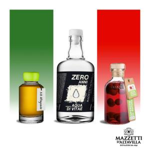 mazzetti_theproducts