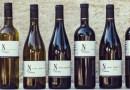 Weingut Nehrer – An amazing range of Leithaberg wines