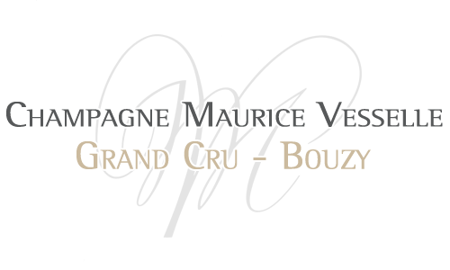 Champagne Maurice Vesselle – The taste of excellence