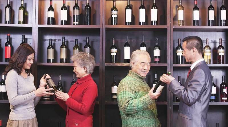wine market5