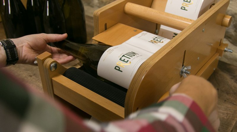 Pretium Wines: Unique Spanish Wines That Astonish Everyone!