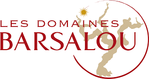 lesdomainesbarsalou-asiaimportnews