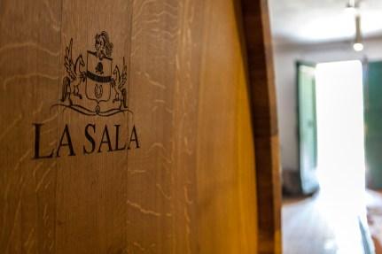 LA SALA3
