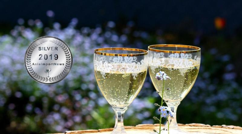 Champagne Mailliard-Lenoir : The Art of Winemaking