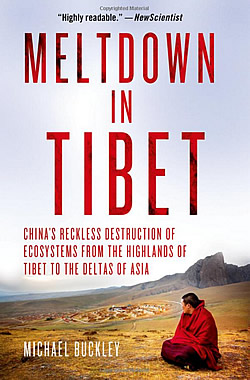 meltdown-in-tibet-michael-buckley